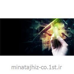 هماتوکسیلین مرک کد 109253
