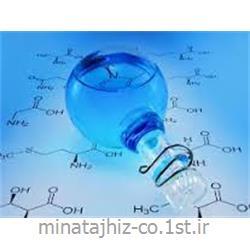 4 هیدروکسی استوفنون شیمیایی