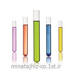 عکس سایر مواد شیمیایی2-کلرو بنزالدهید مرک کد 820276