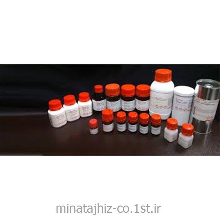ایبوپروفن سدیم سالت - آلدریچ - ibuprofen sodium salt