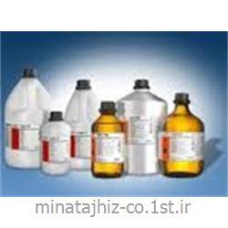 محلول استاندارد فلورید 119814 مرک