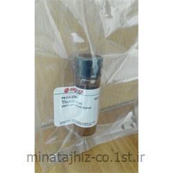 تیدیازورون سیگما 25 گرمی p6186