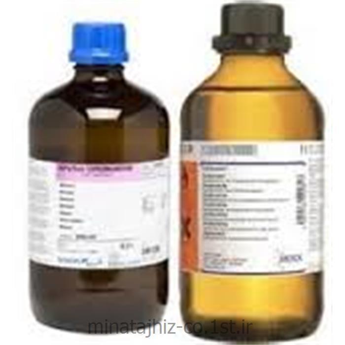 هیدروفلوریدریک اسید کد100337