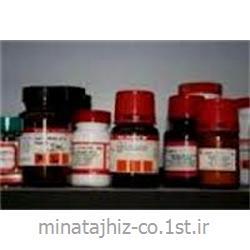 5-هیدروکسی 4و1 نفتوکنیون