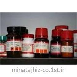 مواد شیمیایی آزمایشگاهی 2 آمینو 3 هیدروکسی پیریدین