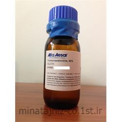 تری کلرو استو نیتریل آلفا trichloroacetonitrile