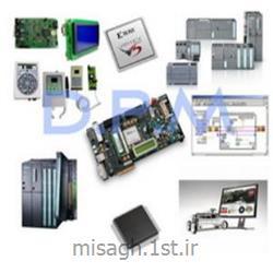 عکس سایر قطعات الکترونیکطراحی سیستم های الکترونیکی و اجرای انواع سیستم های پردازشی