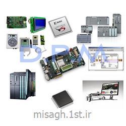 طراحی سیستم های الکترونیکی و اجرای انواع سیستم های پردازشی