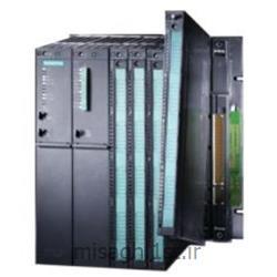 عکس پی ال سی (PLC)اتوماسیون صنعتی و اجرای سیستم های کنترلی PLC