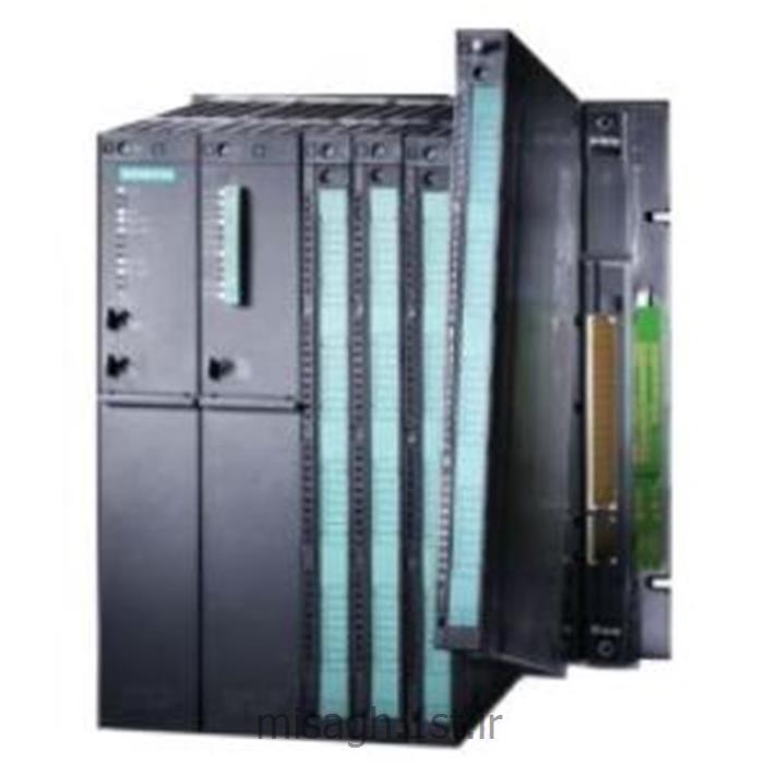 اتوماسیون صنعتی و اجرای سیستم های کنترلی PLC