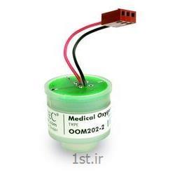 سنسور اکسیژن پزشکی 2-OOM202