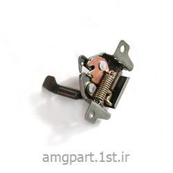 قفل درب موتور 132 AMG