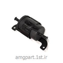 عکس سایر تجهیزات مراقبت از خودروصافی بنزین تیبا شرکت سایپا