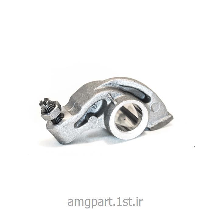 انگشتی سوپاپ 1 و 2 AMG (اسبک)