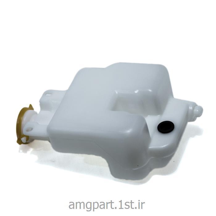 منبع شیشه شور کاربراتور AMG