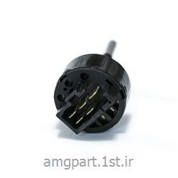 کلید بخاری شرکت سایپا