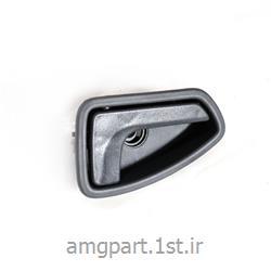 عکس درب خودرودستگیره درب باز کن 131 درجه 1 راست طوسی AMG