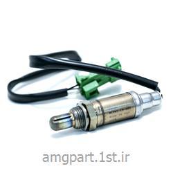 سنسور اکسیژن ساژم شرکت