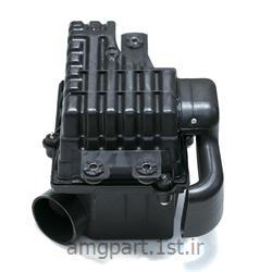 عکس هواکش موتور خودروهواکش انژکتور AMG