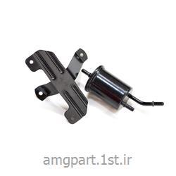 عکس سایر تجهیزات مراقبت از خودروصافی بنزین ریو AMG