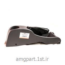 کنسول ترمز دستی 131 AMG