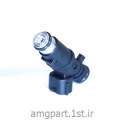 عکس سیستم سوخت رسانی خودروانژکتور سوخت ساژم شرکت