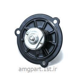 عکس سیستم خنک کننده خودروموتور بخاری شرکت سایپا