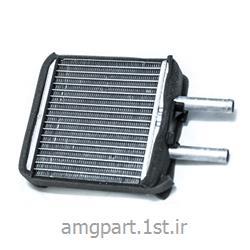 عکس گریل خودرو ( هواکش مشبک جلو رادیاتور )رادیاتور بخاری شرکت