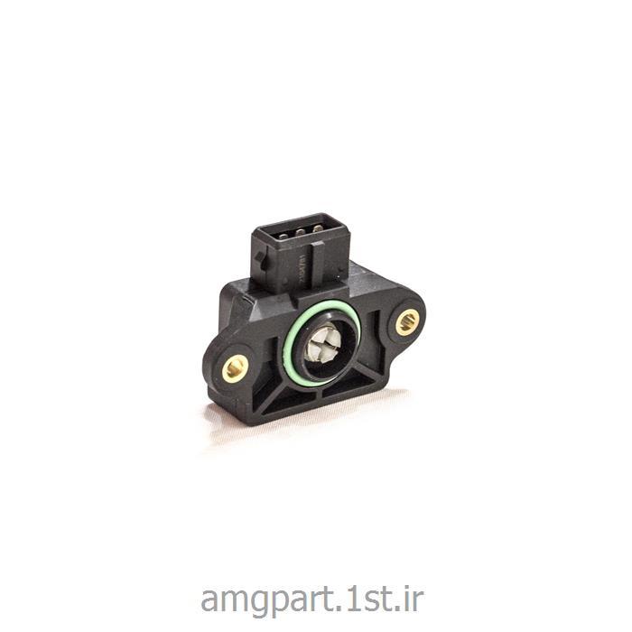 سنسور دریچه گاز ساژم AMG