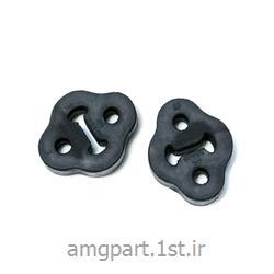 عکس سایر محصولات لاستیکیلاستیک منجید اگزوز پراید AMG