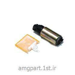 عکس سیستم سوخت رسانی خودرومغزی پمپ بنزین پراید دکو