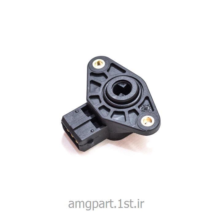 سنسور دریچه گاز یورو 4 AMG