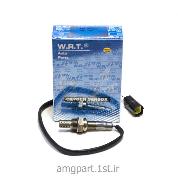 سنسور اکسیژن پایینی تیبا WRT