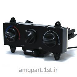 عکس سایر قطعات خودروکنترل بخاری 131 شرکت سایپا