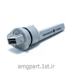 سنسور سرعت خودرو مگنتی 132 شرکت