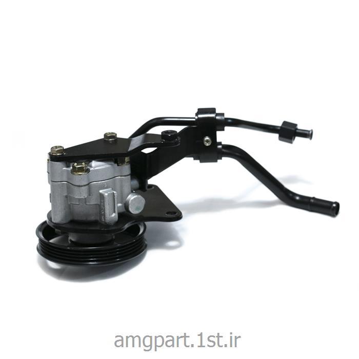 پمپ هیدرولیک  پراید یورو 4  AMG