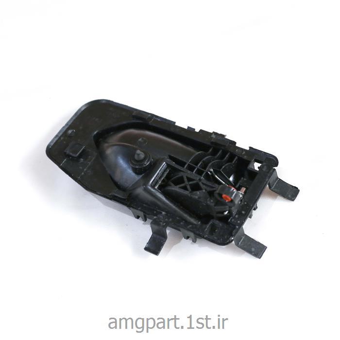 دستگیره درب باز کن از داخل چپ 405 AMG