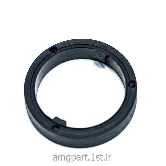 حلقه سنسور مگنتی شرکت سایپا
