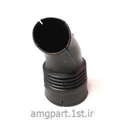 عکس سیستم مکش هوا (هواکش)لوله هواکش 405 سرخم AMG