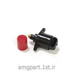 عکس استپر موتور/ موتور پله ای (استپ موتور)استپر موتور AMG