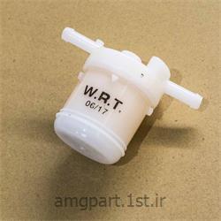 صافی بنزین کاربراتور چینی WRT