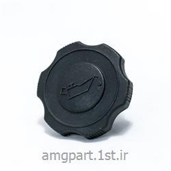 عکس سیستم احتراق خودرودرب روغن موتور  AMG