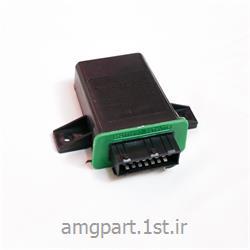 عکس سایر سیستم های برقی خودرویونیت فن سبز پژو AMG