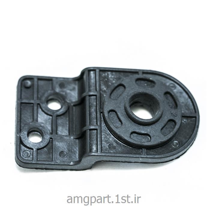 دیاق بالای رادیاتور پلاستیکی AMG