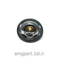 عکس سایر قطعات موتور خودروترموستات ۸۲ درجه پراید شرکت سایپا