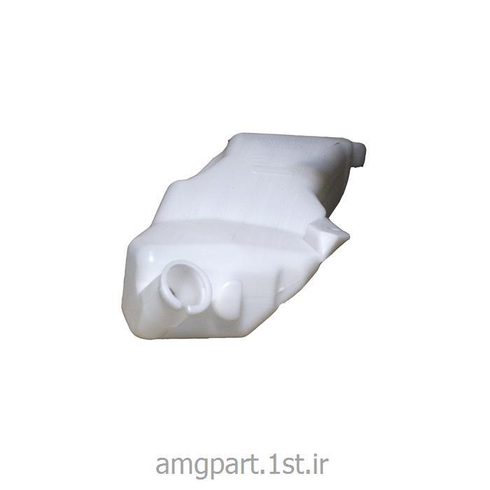 منبع شیشه شور پژو 206 AMG