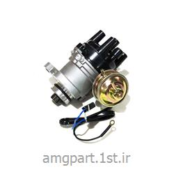 عکس برق موتور خودرودلکو کاربراتور WRT
