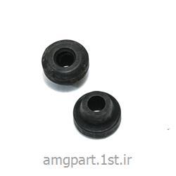 عکس محصولات پلاستیکی خودرولاستیک تعادل شرکت سایپا