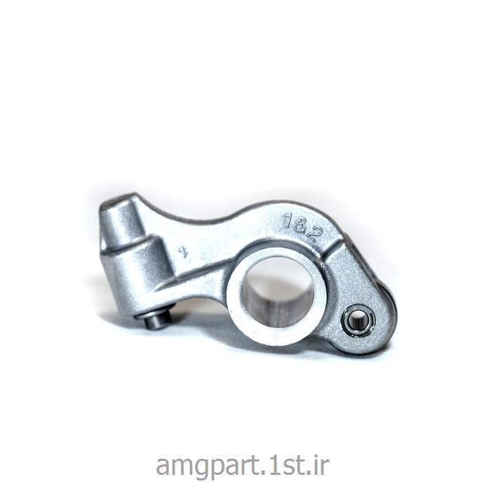 انگشتی سوپاپ 1،2 یورو4 AMG