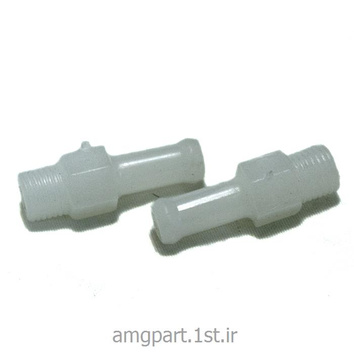 لوله پلاستیکی سر سیلندر پراید AMG